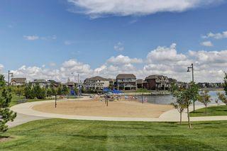 Photo 40: 301 30 Mahogany Mews SE in Calgary: Mahogany Apartment for sale : MLS®# A1094376