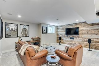 "Photo 28: 22822 136 Avenue in Maple Ridge: Silver Valley House for sale in ""NELSON PEAK"" : MLS®# R2590307"