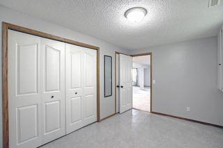 Photo 28: 124 Bow Ridge Court: Cochrane Detached for sale : MLS®# A1141194