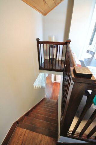 Photo 14: 69025 Willowdale Road in Cooks Creek: House for sale
