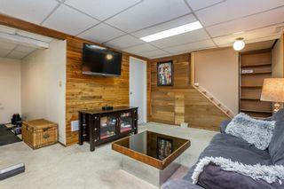 Photo 29: 8416 19 Avenue in Edmonton: Zone 29 House for sale : MLS®# E4248440