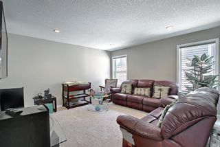 Photo 30: 229 Mountainview Drive: Okotoks Detached for sale : MLS®# A1128364