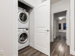 Photo 31: 202 60 ROYAL OAK Plaza NW in Calgary: Royal Oak Apartment for sale : MLS®# A1026611