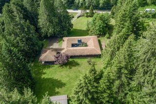 Photo 13: 6784 Pascoe Rd in : Sk Otter Point House for sale (Sooke)  : MLS®# 878218