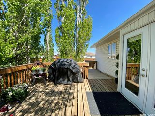 Photo 15: 234 Anna Crescent in Martensville: Residential for sale : MLS®# SK856611
