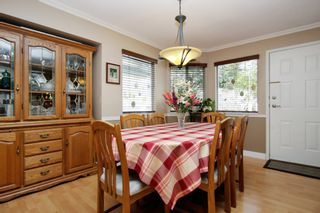 Photo 4: 1963 MAPLEWOOD Place in Abbotsford: Central Abbotsford House for sale : MLS®# R2248919