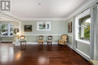 Photo 7: 2115 Chambers St in Victoria: House for sale : MLS®# 886401