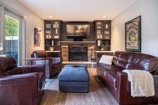 Photo 13: 14932 Parkland Boulevard SE in Calgary: Parkland Detached for sale : MLS®# A1116564