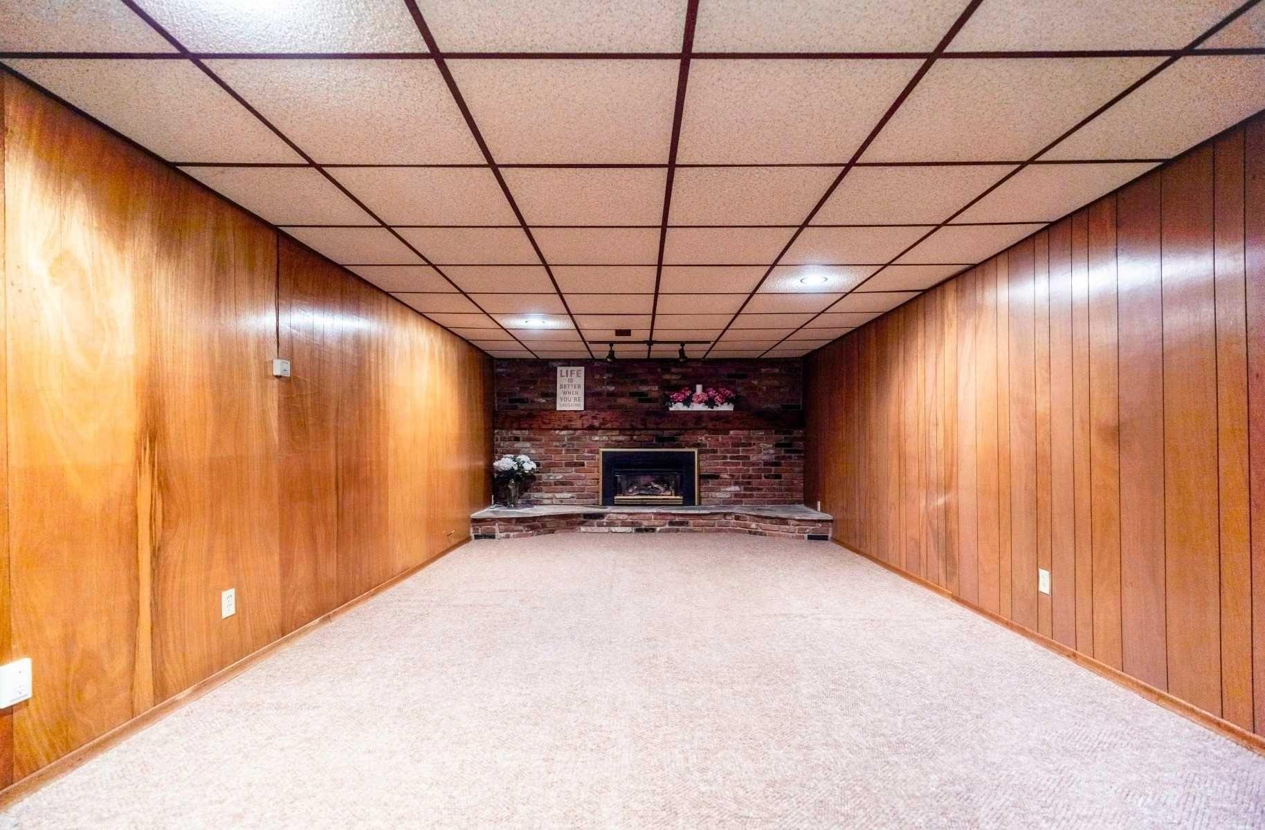 Photo 15: Photos: 1140 Northridge Street in Oshawa: Centennial House (Bungalow) for sale : MLS®# E4571459