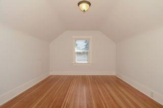 Photo 2: 3475 Adanac Street in Vancouver: Renfrew VE House for sale (Vancouver East)  : MLS®# V991674