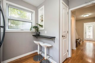 Photo 8: 3797 Memorial Drive in North End: 3-Halifax North Multi-Family for sale (Halifax-Dartmouth)  : MLS®# 202125787