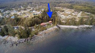 Photo 24: 1146 Front St in UCLUELET: PA Salmon Beach House for sale (Port Alberni)  : MLS®# 835236