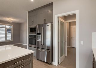 Photo 17: 203 Crestridge Hill SW in Calgary: Crestmont Detached for sale : MLS®# A1105863