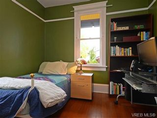 Photo 17: 643 Cornwall St in VICTORIA: Vi Fairfield West House for sale (Victoria)  : MLS®# 744737