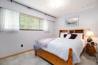 Photo 13: 324 DARTMOOR DRIVE in Coquitlam: Coquitlam East House for sale : MLS®# R2207438
