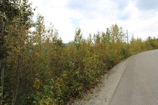 Photo 4: Lot 81 Sunset Drive: Eagle Bay Land Only for sale (Shuswap)  : MLS®# 10186644