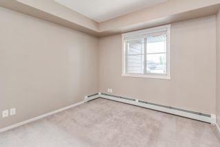 Photo 22: 118 5370 CHAPPELLE Road in Edmonton: Zone 55 Condo for sale : MLS®# E4254585