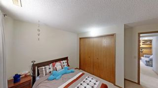 Photo 40: 25 Millbank Bay SW in Calgary: Millrise Detached for sale : MLS®# A1072623