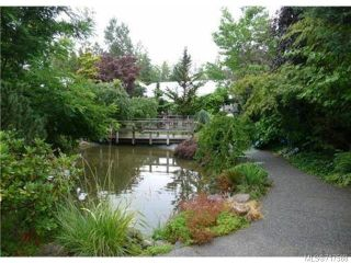 Photo 1: 2685 Palmer Rd in VICTORIA: PQ Errington/Coombs/Hilliers House for sale (Parksville/Qualicum)  : MLS®# 717588