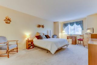 """Photo 16: 163 13888 70 Avenue in Surrey: East Newton Townhouse for sale in """"Chelsea Gardens"""" : MLS®# R2501908"""