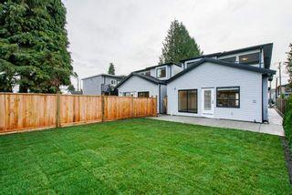 Photo 19: 7428 CANADA Way in Burnaby: East Burnaby 1/2 Duplex for sale (Burnaby East)  : MLS®# R2326286
