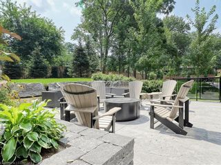 Photo 8: 712 1200 W COMMISSIONERS Road in London: South B Residential for sale (South)  : MLS®# 40158415
