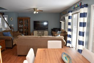 Photo 17: 792 LIGHTHOUSE Road in Bay View: 401-Digby County Residential for sale (Annapolis Valley)  : MLS®# 202102540