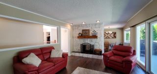 Photo 19: 3841 WOODLAND DRIVE in Trail: House for sale : MLS®# 2461195