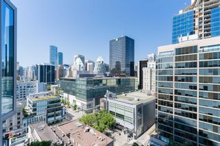 """Photo 34: 1503 833 SEYMOUR Street in Vancouver: Downtown VW Condo for sale in """"CAPITOL RESIDENCES"""" (Vancouver West)  : MLS®# R2600228"""