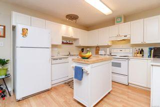 Photo 13: 107 321 McKinstry Rd in : Du East Duncan Condo for sale (Duncan)  : MLS®# 875162