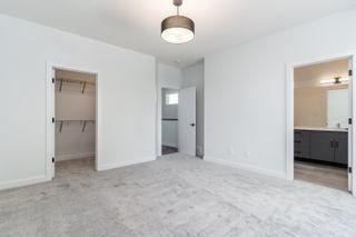 Photo 17:  in Edmonton: Zone 19 House Half Duplex for sale : MLS®# E4264063