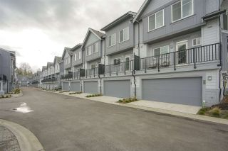 """Photo 3: 8 19239 70 Avenue in Surrey: Clayton Townhouse for sale in """"Clayton Station"""" (Cloverdale)  : MLS®# R2443697"""