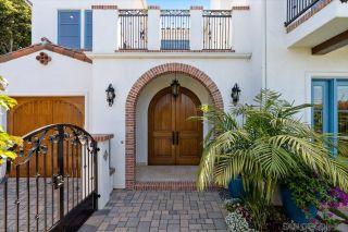 Photo 5: ENCINITAS House for sale : 5 bedrooms : 1015 Gardena Road