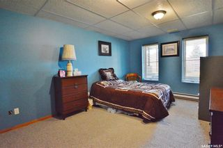 Photo 18: 1129 ATHABASCA Street West in Moose Jaw: Palliser Residential for sale : MLS®# SK860342