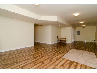 "Photo 27: 15040 58A Avenue in Surrey: Sullivan Station House for sale in ""Sullivan Station"" : MLS®# F1434106"