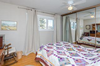 Photo 15: 11707 136 Avenue in Edmonton: Zone 01 House for sale : MLS®# E4266468