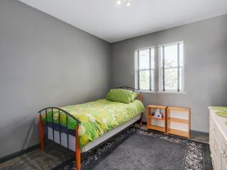 Photo 14: 600 E 14TH AVENUE in Vancouver: Mount Pleasant VE House for sale (Vancouver East)  : MLS®# R2074713