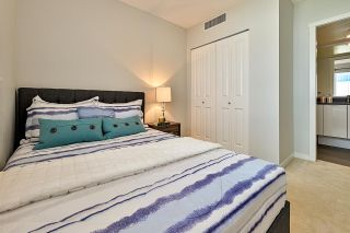 """Photo 14: 123 3333 BROWN Road in Richmond: West Cambie Townhouse for sale in """"AVANTI 3"""" : MLS®# R2524915"""