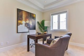 Photo 12: 3951 18TH AVENUE in Vancouver West: Dunbar Home for sale ()  : MLS®# R2058701