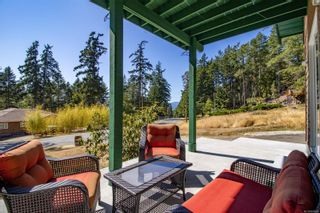 Photo 41: 3728 Rum Rd in : GI Pender Island House for sale (Gulf Islands)  : MLS®# 885824