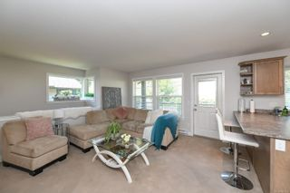 Photo 6: 232 4699 Muir Rd in : CV Courtenay East Condo for sale (Comox Valley)  : MLS®# 881525