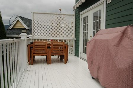 Photo 14: Photos: 340 Hastings Ave in Penticton: Penticton North Residential Detached for sale : MLS®# 106514