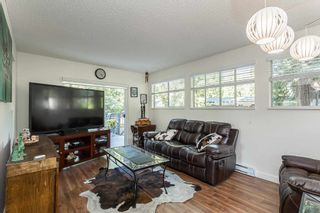 Photo 13: 11670 BONSON Road in Pitt Meadows: South Meadows House for sale : MLS®# R2594010