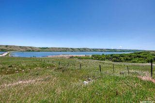 Photo 7: Buffalo Pound Lakefront in Buffalo Pound Lake: Lot/Land for sale : MLS®# SK855632