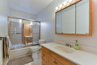 Photo 17: 6 Ascot Bay in Winnipeg: Charleswood Residential for sale (1G)  : MLS®# 202106862