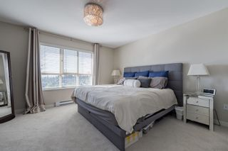 """Photo 23: 2 10595 DELSOM Crescent in Delta: Nordel Townhouse for sale in """"CAPELLA at Sunstone (by Polygon)"""" (N. Delta)  : MLS®# R2616696"""