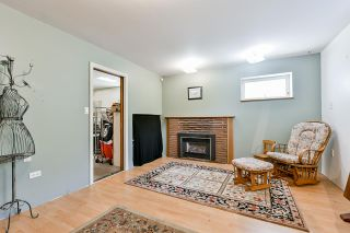 Photo 17: 6170 HALIFAX Street in Burnaby: Parkcrest House for sale (Burnaby North)  : MLS®# R2502844