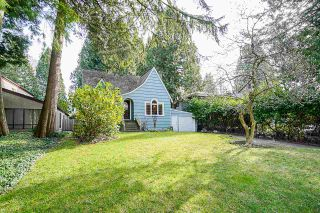 Photo 2: 7842 ROSEWOOD Street in Burnaby: Burnaby Lake House for sale (Burnaby South)  : MLS®# R2544040