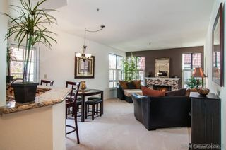 Photo 7: MISSION VALLEY Condo for sale : 2 bedrooms : 5875 Friars Road 4412 in San Diego