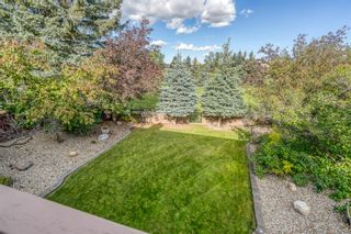 Photo 41: 356 Berkshire Place NW in Calgary: Beddington Heights Detached for sale : MLS®# A1148200